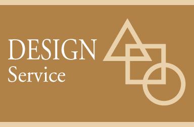 販促デザインサービス